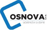 Osnova.cz