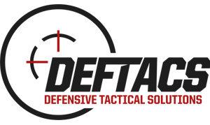 Deftacs